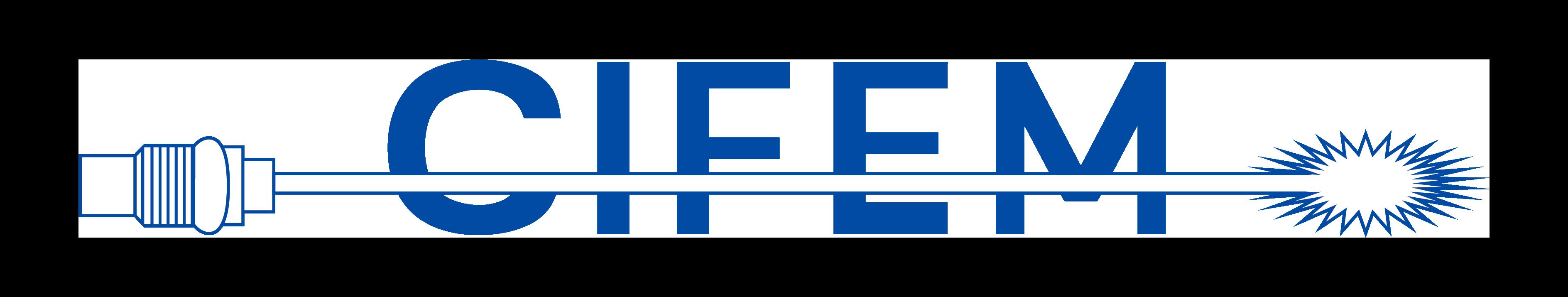 Logo de l'entreprise C.I.F.E.M